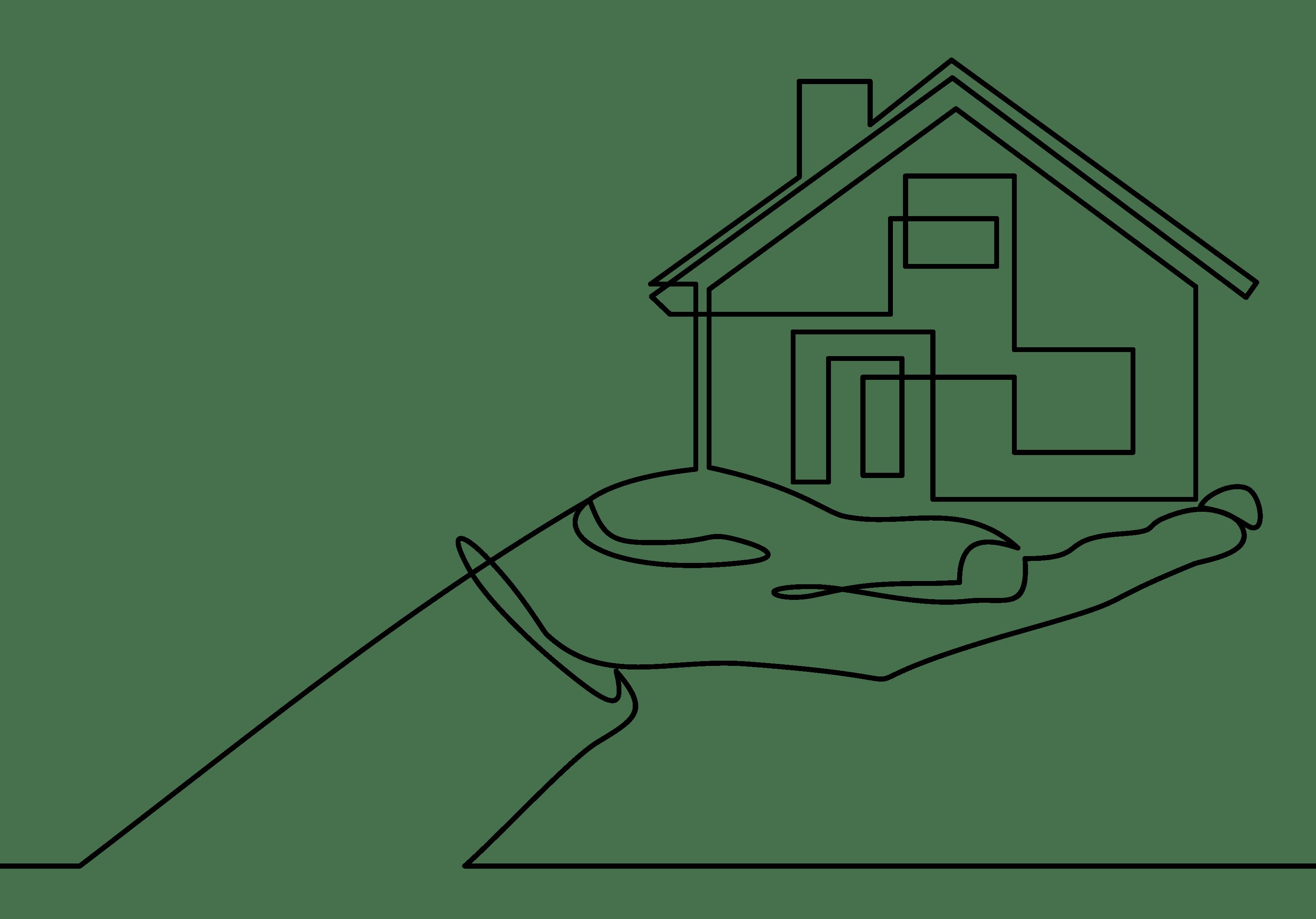 Estate Planning Lancashire